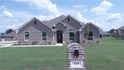 Photo of 140 Ocean Lake Drive, Edgewood, TX 75117 (MLS # 13897343)