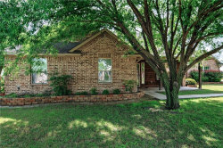 Photo of 309 Shelby Trail, Bells, TX 75414 (MLS # 13897583)