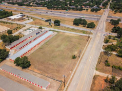 Photo of 340 Bolen Road, Lot 1A, Kennedale, TX 76060 (MLS # 13898276)