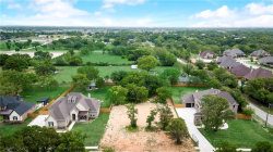 Photo of 104 Falconcrest Drive, Lot 2, Kennedale, TX 76060 (MLS # 13898827)