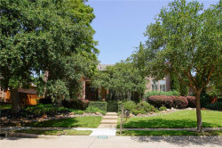 Photo of 2217 Clearspring Drive S, Irving, TX 75063 (MLS # 13899352)