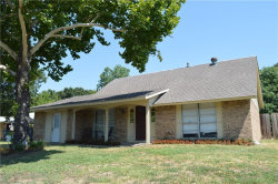 Photo of 12625 Spring Branch Drive, Balch Springs, TX 75180 (MLS # 13899455)