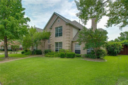 Photo of 200 Hollowtree Court, Coppell, TX 75019 (MLS # 13899848)