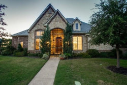 Photo of 4501 Redwood Court, Irving, TX 75038 (MLS # 13899961)
