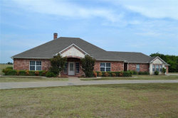Photo of 301 Whippoorwill Drive, Wills Point, TX 75169 (MLS # 13900177)