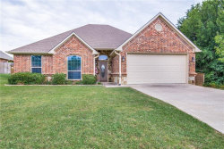 Photo of 60 Cedar Bayou Circle, Pottsboro, TX 75076 (MLS # 13900993)