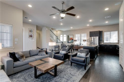 Photo of 3661 Azure Court, Dallas, TX 75219 (MLS # 13901190)