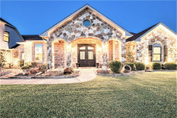 Photo of 4900 High Point Drive, Celina, TX 75009 (MLS # 13902135)