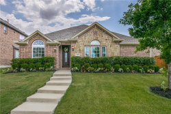 Photo of 13237 Janet Drive, Frisco, TX 75033 (MLS # 13902227)