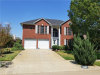 Photo of 4535 Queenswood Drive, Grand Prairie, TX 75052 (MLS # 13902551)