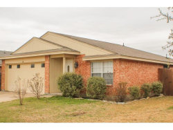 Photo of 618 Blueberry Hill Lane, Mansfield, TX 76063 (MLS # 13902900)