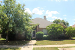 Photo of 1424 Mayflower Lane, Lewisville, TX 75077 (MLS # 13903066)