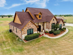 Photo of 17831 County Road 4004, Mabank, TX 75147 (MLS # 13903150)