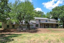 Photo of 62 Covey Street, Pottsboro, TX 75076 (MLS # 13903163)