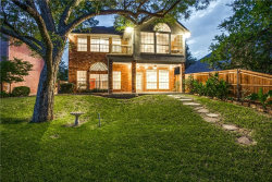 Photo of 981 Parker Drive, Coppell, TX 75019 (MLS # 13903244)