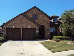 Photo of 150 Rolling Fork Bend, Irving, TX 75039 (MLS # 13904252)