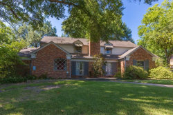 Photo of 1001 Park Street, Greenville, TX 75401 (MLS # 13904599)