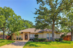 Photo of 1265 Leanne Court, Kennedale, TX 76060 (MLS # 13905402)