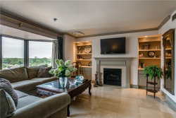 Photo of 4242 Lomo Alto Drive, Unit N87, Highland Park, TX 75219 (MLS # 13905451)