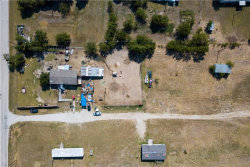 Photo of 11880 Fritcher Road, Lot 1, Pilot Point, TX 75056 (MLS # 13906254)