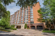 Photo of 4242 Lomo Alto Drive, Unit N51, Highland Park, TX 75219 (MLS # 13906777)