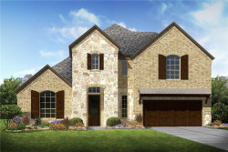 Photo of 723 Forefront Avenue, Celina, TX 75009 (MLS # 13906838)