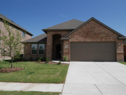 Photo of 11205 Meredith Drive, Frisco, TX 75034 (MLS # 13907004)