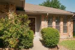 Photo of 337 Lakewood Court, Coppell, TX 75019 (MLS # 13907604)