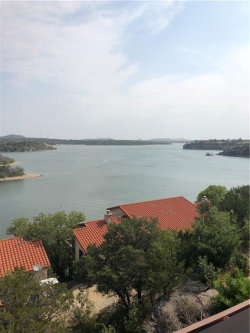 Photo of 3109 HELLS GATE Loop, Unit 59, Possum Kingdom Lake, TX 76475 (MLS # 13908001)