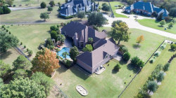 Photo of 4003 Lost Hollow Court, Parker, TX 75002 (MLS # 13908014)