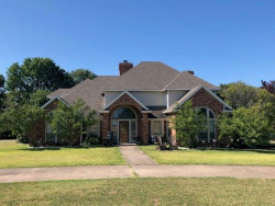 Photo of 1224 Redden Road, Van Alstyne, TX 75495 (MLS # 13908160)