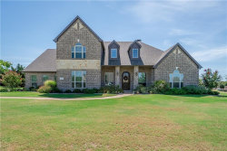 Photo of 2801 Elizabeth Court, Lucas, TX 75002 (MLS # 13908447)