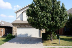 Photo of 11864 Porcupine Drive, Fort Worth, TX 76244 (MLS # 13908599)