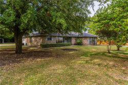 Photo of 80 Jim Jones Road, Van Alstyne, TX 75495 (MLS # 13908636)