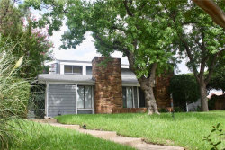 Photo of 509 Hunters Glen Street, Lewisville, TX 75067 (MLS # 13908649)