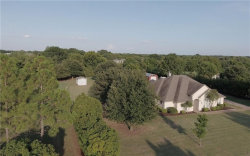 Photo of 1800 Lynn Lane, Lucas, TX 75002 (MLS # 13908931)