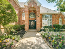 Photo of 7203 Belle Meade Drive, Colleyville, TX 76034 (MLS # 13909235)