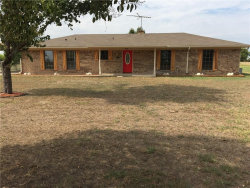 Photo of 14581 County Road 4003, Mabank, TX 75147 (MLS # 13909259)