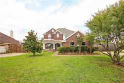 Photo of 7215 Canary Lane, Sachse, TX 75048 (MLS # 13909260)