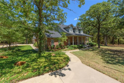 Photo of 220 Forest Trail, Argyle, TX 76226 (MLS # 13909354)