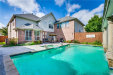 Photo of 3809 Lakedale Drive, Plano, TX 75025 (MLS # 13909451)