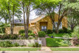 Photo of 3046 Creekview Drive, Grapevine, TX 76051 (MLS # 13909468)