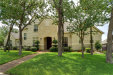 Photo of 4025 Treemont Circle, Colleyville, TX 76034 (MLS # 13909594)
