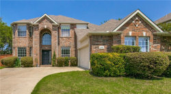 Photo of 6821 Harwood Drive, Plano, TX 75074 (MLS # 13909688)