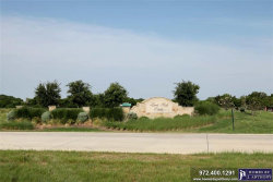 Photo of 830 Kenwood Trail, Lot 5, Lucas, TX 75002 (MLS # 13909750)