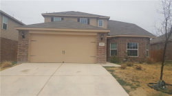 Photo of 6121 Chalk Hollow Drive, Fort Worth, TX 76179 (MLS # 13909820)