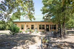 Photo of 3138 Fm 316, Mabank, TX 75147 (MLS # 13910028)