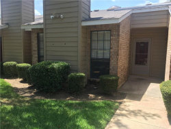 Photo of 2008 Cottage Oak Lane, Colleyville, TX 76034 (MLS # 13910138)