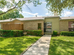 Photo of 2101 Cottage Oak Lane, Colleyville, TX 76034 (MLS # 13910145)