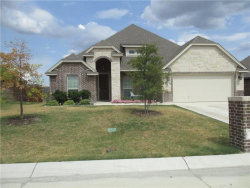 Photo of 164 Whitetail Drive, Willow Park, TX 76008 (MLS # 13910240)